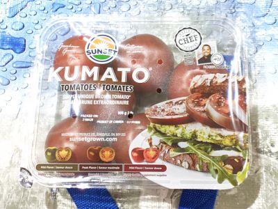KUMATO クマト