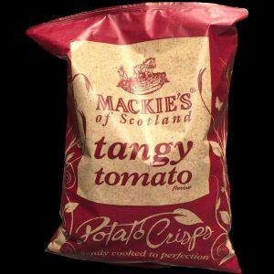 MACKIES マッキーズ タンギートマトポテトチップス