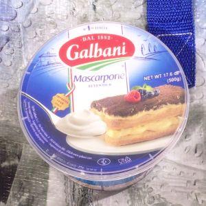 Galbani ガルバーニ マスカルポーネ