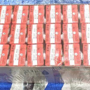 美酢 (ミチョ) イチゴ & ジャスミン 24パック